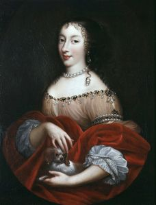 Henrietta_Anne,_Duchess_of_Orleans_by_Pierre_Mignard